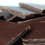 Chocolate could help your health more than you ever imagined.