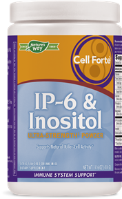 05850 - Cell Forté® IP-6 & Inositol