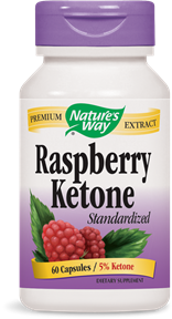 10007 - Raspberry Ketone Standardized