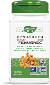 10421 - Fenugreek Seed