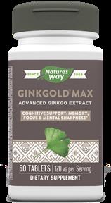 15251 - Ginkgold Max