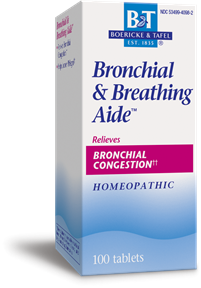 21814098 - Bronchial Breathing Aide