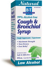 21901093 - BT Cough Bronchial Syrup