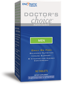 00049 - Doctors Choice Men