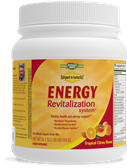 03220 - Fatigued to Fantastic Energy Revitalization System