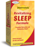 03233 - Fatigued to Fantastic Revitalizing Sleep Formula