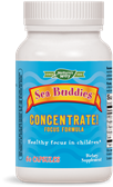 03336 - Sea Buddies Concentrate
