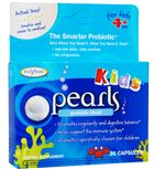03833 - Pearls Kids