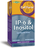 05800 - Cell Fort IP-6 Inositol