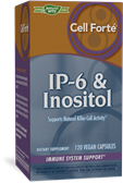 05802 - Cell Fort IP-6 Inositol