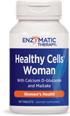 05876 - Healthy Cells Woman