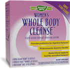 08280 - Whole Body Yeast Balance