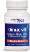 08749 - Gingerall