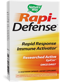 Rapi-Defense™