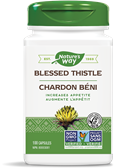 10404 - Blessed Thistle Herb