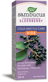 10690 - Sambucus For Kids