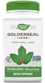 13708 - Goldenseal Herb