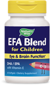 14180 - EFA Blend for Children