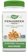 14610 - Fenugreek Seed