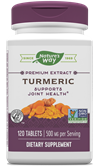15356 - Turmeric Standardized