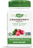 15361 - Cranberry Fruit