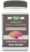 15406 - Thisilyn Daily Cleanse with 6-Fiber Blend