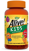 15788 - Alive Gummies For Children