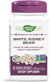15905 - White Kidney Bean