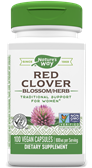 16000 - Red Clover BlossomHerb