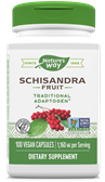 16800 - Schisandra Fruit