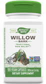 17850 - White Willow