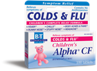 21810098 - Childrens Alpha CF