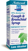 21901094 - BT Cough Bronchial Syrup