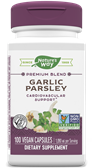 360 - Garlic Parsley