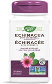 41504 - Echinacea with Goldenseal root