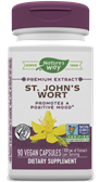 63000 - St Johns Wort Standardized
