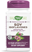 64100 - Soy Isoflavones Standardized