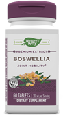 64400 - Boswellia Standardized