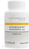 70667 - Enterogenic Intensive 100