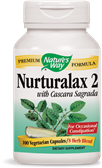 920 - Naturalax 2 with Cascara Sagrada