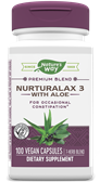 930 - Naturalax 3 with Aloe