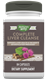 01315 - Complete Liver Cleanse