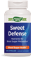 02362 - Sweet Defense™
