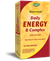 03242 - Fatigued to Fantastic!™ Daily Energy B Complex