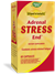 04035 - Fatigued to Fantastic!™ Adrenal Stress End™