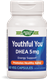05006 - Youthful You™ DHEA