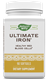 05229 - Ultimate Iron®