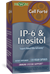 05802 - Cell Fortè® IP-6 & Inositol