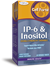 05826 - Cell Fortè® IP-6 & Inositol