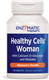 05876 - Healthy Cells™ Breast